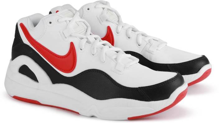 Nike NIKE DILATTA Sneakers For Men - Buy Nike NIKE DILATTA Sneakers ... 969bdaf49f