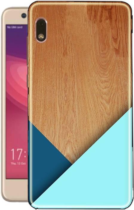 big sale ccd67 f4fc6 Onlite Back Cover for Coolpad Note 6 - Onlite : Flipkart.com