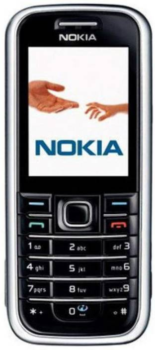 Nokia 2690 cell phone calculator questions (with pictures) fixya.