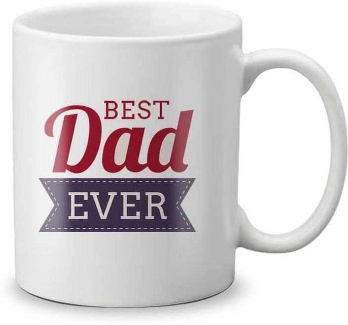 My Gifts Zone Worlds Best Dad Gift For FatherDadPapaFathers