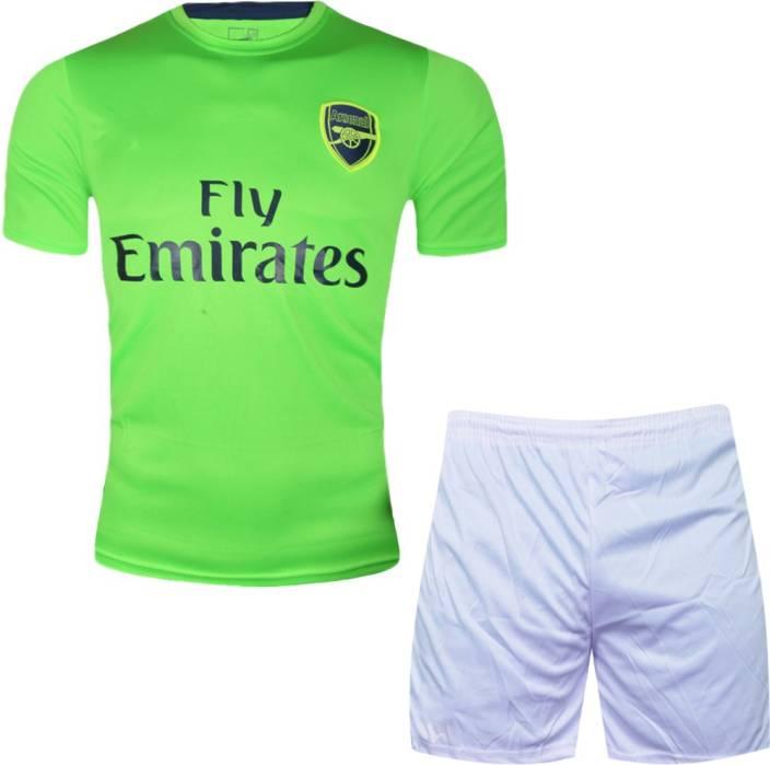 KIMP Boys Casual T-shirt Shirt Price in India - Buy KIMP Boys Casual ... ee06b2200