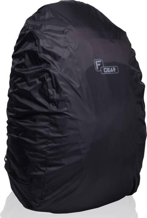 dfeac81d7945 F Gear Repel Rain cover Waterproof