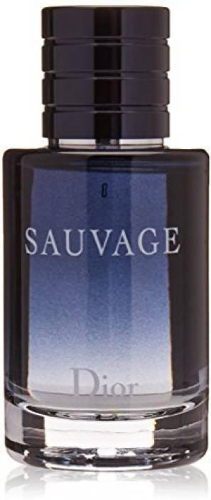 Buy Christian Dior Sauvage By For Men - 2 Oz Edt Spray