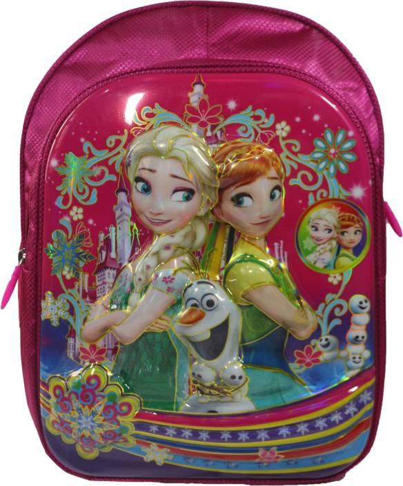 Barbie 3D Frozen Fever Elsa And Anna Disney Cinderella 100260b1c0e0e