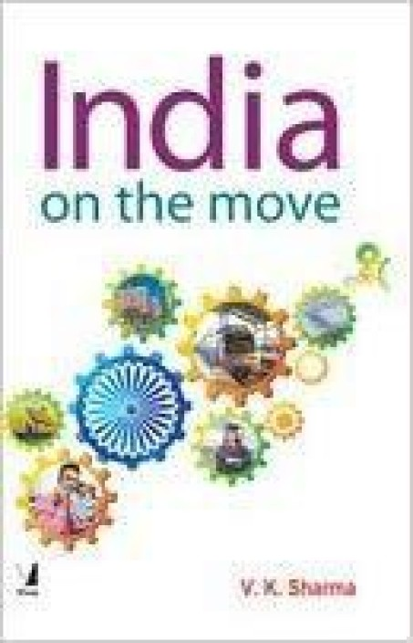 make in india rules and regulations