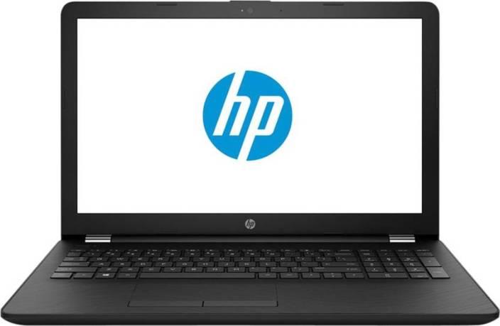 HP 15q Core i7 8th Gen - (8 GB/1 TB...