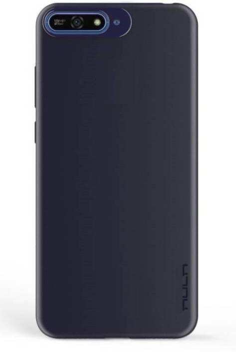 Akkase Back Cover for OPPO A3s - Akkase : Flipkart com