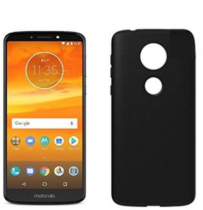 bea8c5987ec 7Rocks Cover Accessory Combo for Huawei Honor 7C Price in India ...