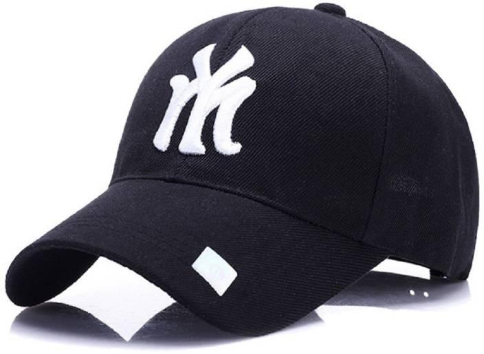 56ac8c4de7b HANDCUFFS New NY Snapback Hats Baseball Hat Cap Cap - Buy HANDCUFFS New NY  Snapback Hats Baseball Hat Cap Cap Online at Best Prices in India