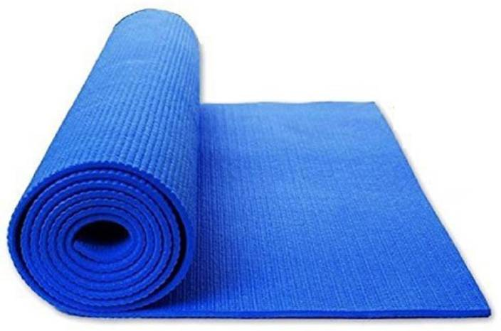 Online World Yoga Mat Anti skid Yogamat for Gym workout and flooring  exercise - Long size yoga mate for men women with cover Multicolor 8 mm Yoga  Mat - Buy ... 8d19283af9
