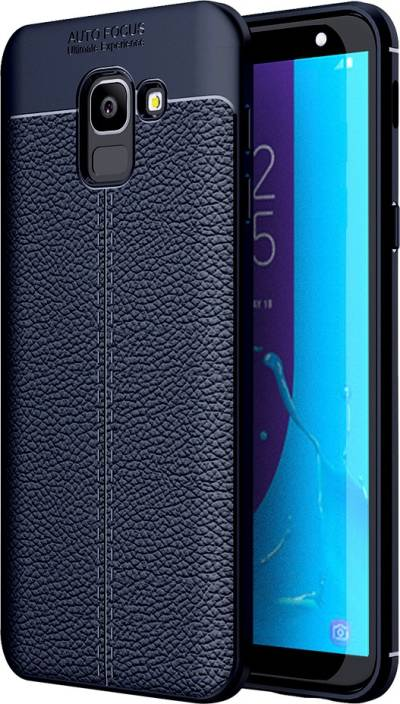 galaxy j6 phone case