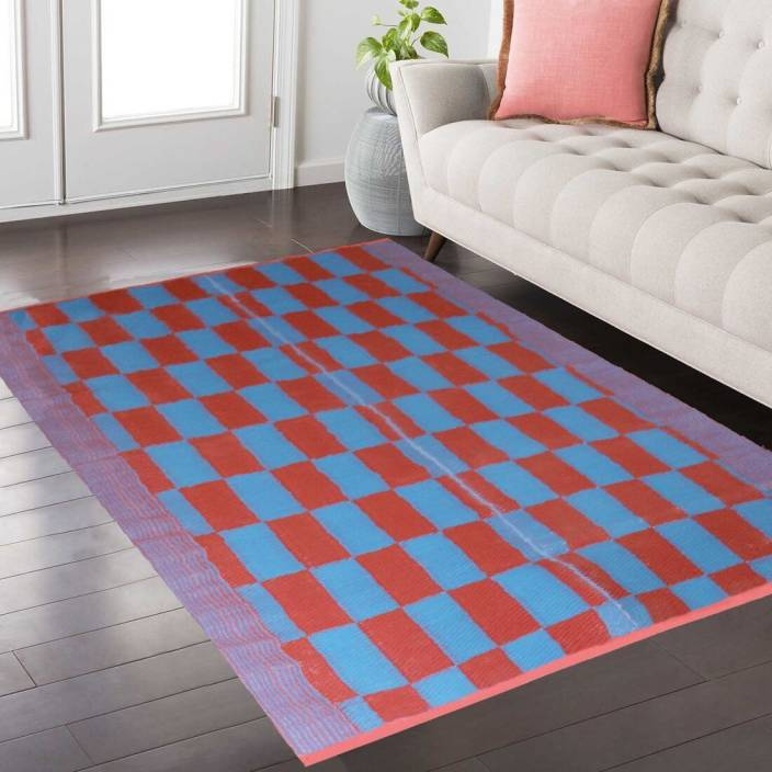 Home Candy Plastic Chatai Mat Buy Home Candy Plastic Chatai Mat
