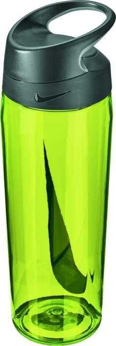 7d3c490b1a78 Nike TR Hypercharge Twist Bottle 24 Oz 700 ml Sipper - Buy Nike TR ...