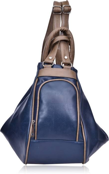 BELIZZA Sling Bag