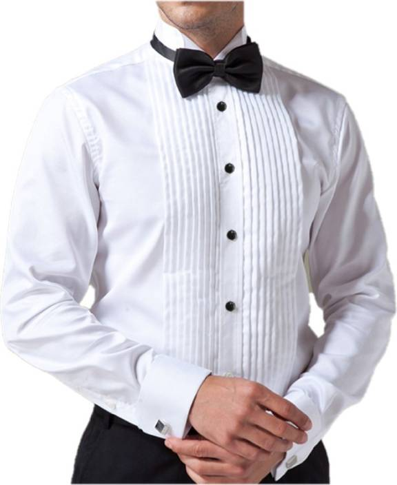 0964b1304 Mr Groove Men Solid Party White Shirt - Buy Mr Groove Men Solid Party White Shirt  Online at Best Prices in India   Flipkart.com