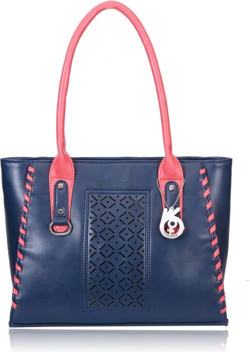 BELIZZA Shoulder Bag