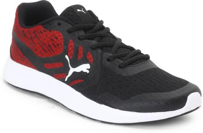 Puma Gamble XT IDP Running Shoes For Men - Buy Puma Gamble XT IDP ... d2e163a6d