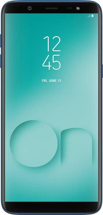 b413dd7b27c Samsung Galaxy On8 ( 64 GB ROM