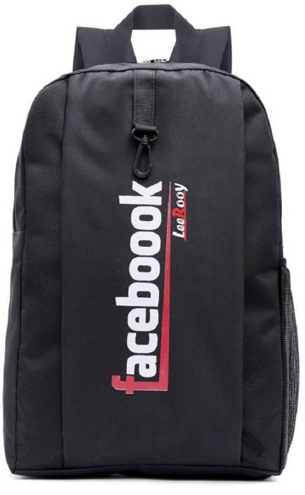 LeeRooy VIVBG07-05 23 L Backpack