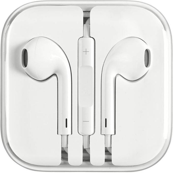 Iphone 7 earphones vs 6s plus price