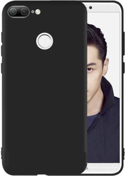 check out 42404 c5669 Cover Alive Back Cover for Honor 9N