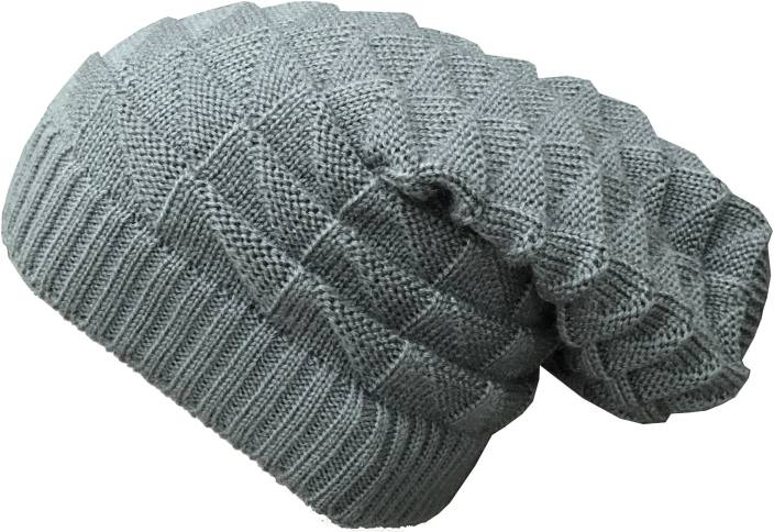 b573d785c5a Gajraj Beanie Cap - Buy Gajraj Beanie Cap Online at Best Prices in India