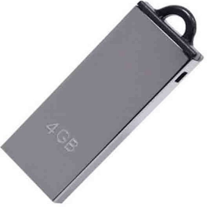 rollswich mormax 4gb pen drive 4 GB Pen Drive