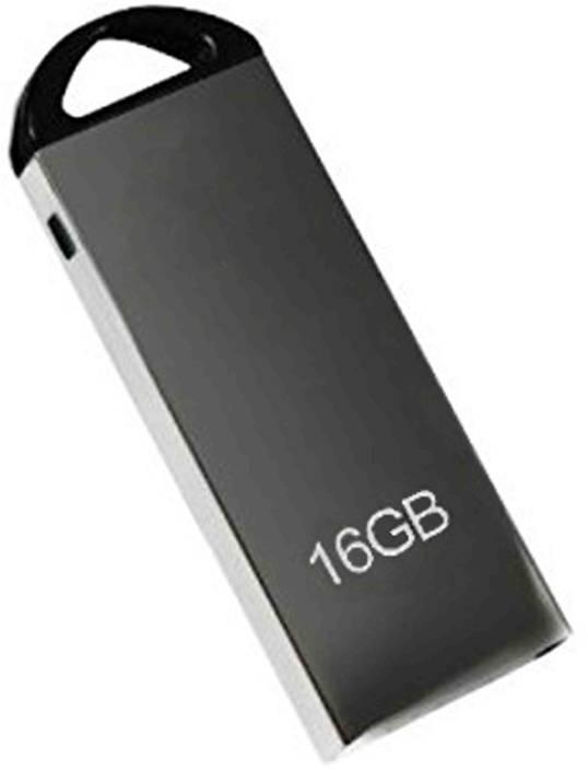 Rollswich 16 gb pen drive 16 GB Pen Drive