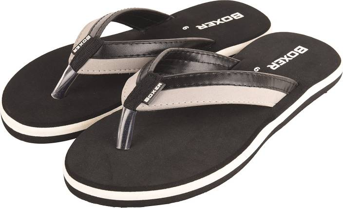 970ef414352 DRUNKEN Men s Soft Casual PU Strap Beach Flip Flop Slipper Black Size 6  Slippers - Buy DRUNKEN Men s Soft Casual PU Strap Beach Flip Flop Slipper  Black Size ...