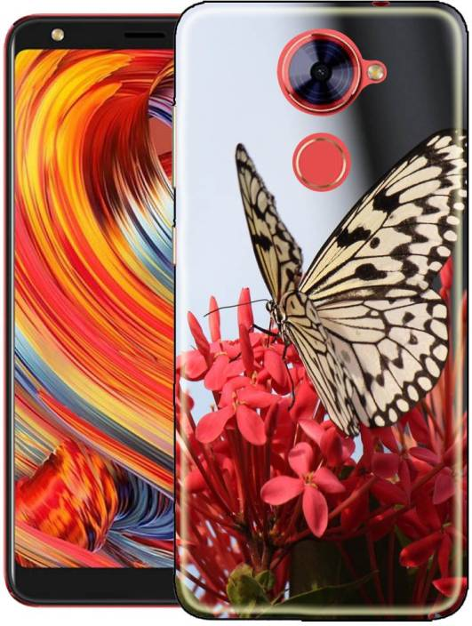 new arrival 135c2 cf3eb Onlite Back Cover for Comio X1
