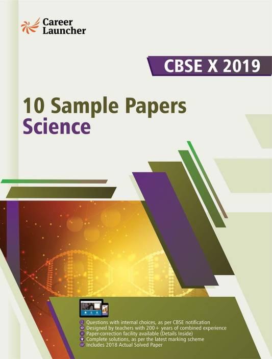 cbse class 10 science paper 2019