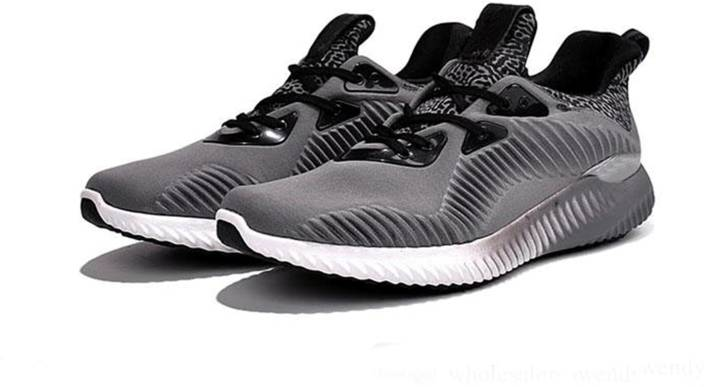 7f5f9ed34e341 Max Air 8825 Alpha bounce Running Shoes For Men - Buy Max Air 8825 ...