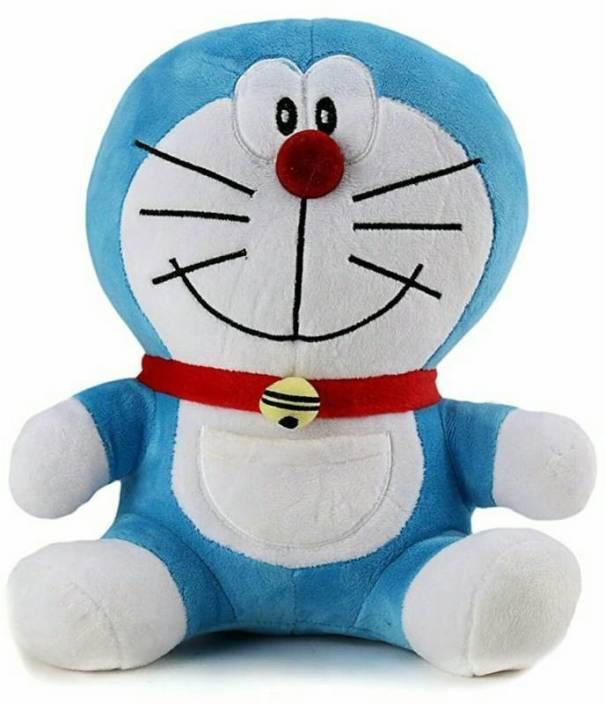 hm doremon soft toys teddy bear 30 cm doremon soft toys teddy