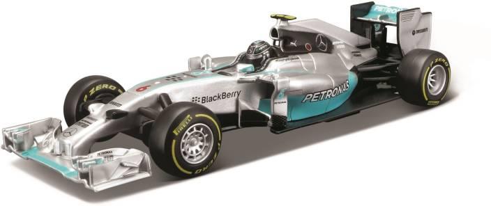 Bburago 1 32 Mercedes Amg Petronas F1 W05 Hybrid 1 32 Mercedes Amg