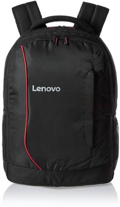 Lenovo TA_001 Laptop Bag