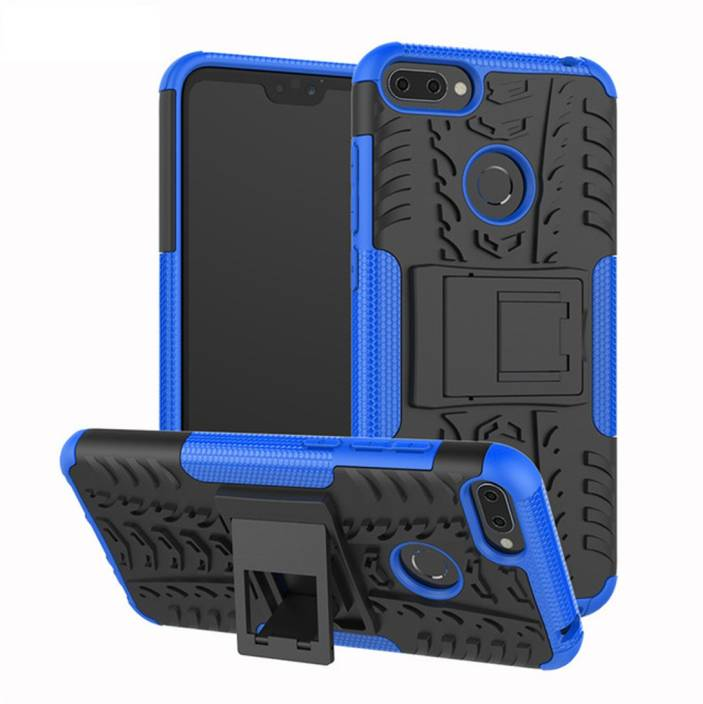 super popular b7680 43e18 Flipkart SmartBuy Back Cover for Honor 9N