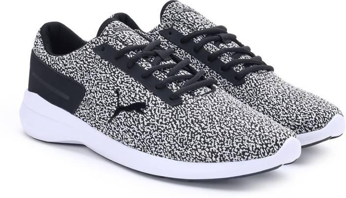 d1ed5122 Puma Pacer EL IDP Running Shoes For Men