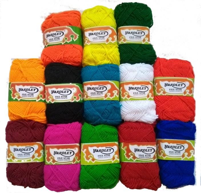Knitting Needles 30cm 3mm Pack New Pony Wool Yarn Crocheting