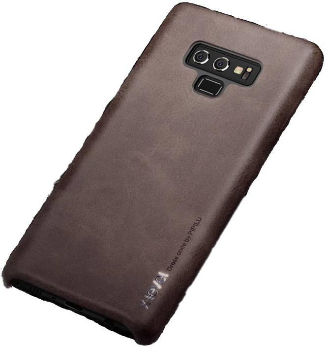 Sosh Back Cover for Samsung Galaxy Note 9 - Sosh : Flipkart com