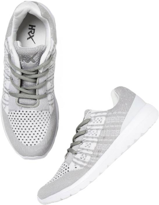 201a13ce0 HRX by Hrithik Roshan Walking Shoes For Women - Buy HRX by Hrithik ...