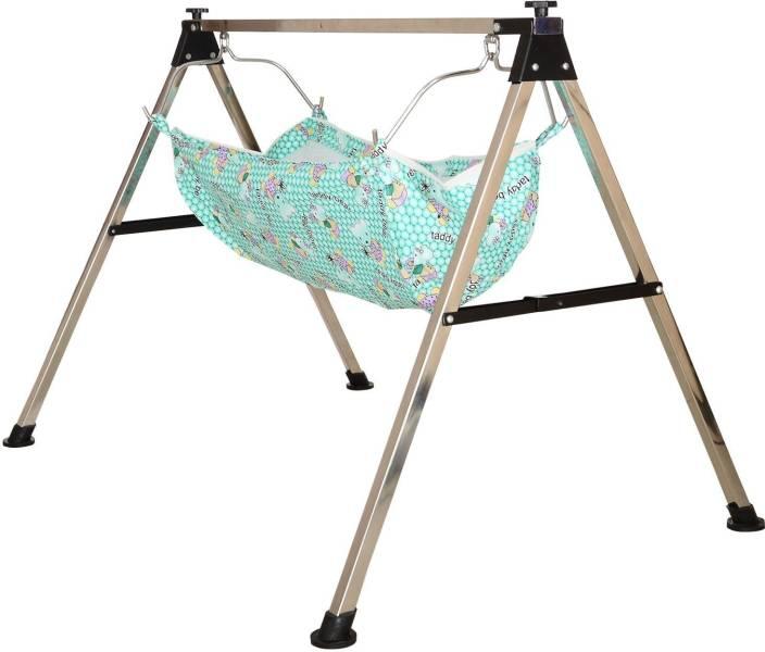 980ca0f7d Sajani Sajani Cradle For Babies