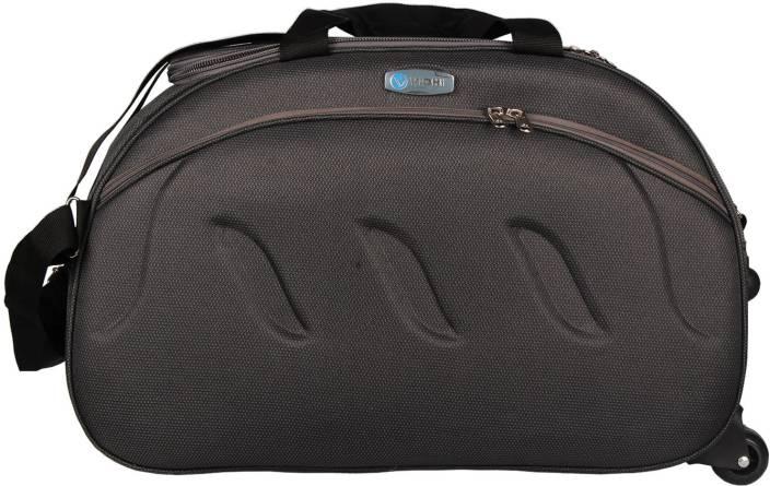 VIDHI DFGR20 Travel Duffel Bag