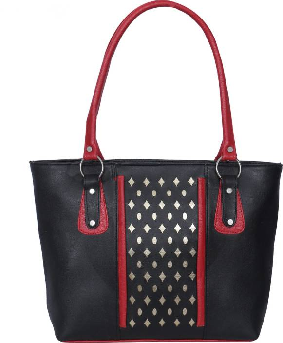 Janta Shoulder Bag
