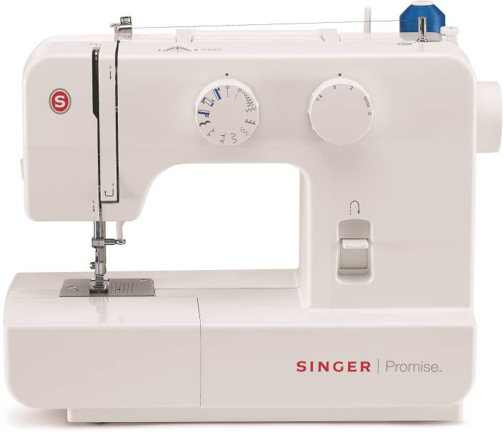 7a50f1e2b0d Singer FM 1409 Electric Sewing Machine Price in India - Buy Singer ...