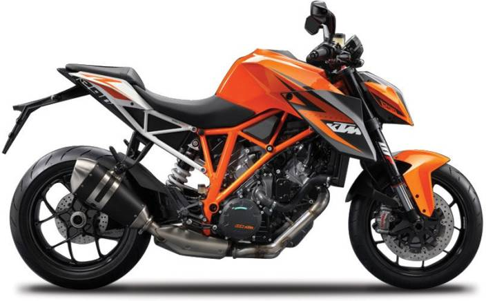 Maisto Ktm 1290 Super Duke R Scale 1 12 Bike Ktm 1290 Super Duke