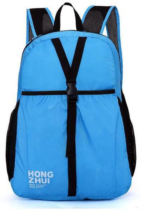 Edifier HONG ZHUI Waterproof Haversack