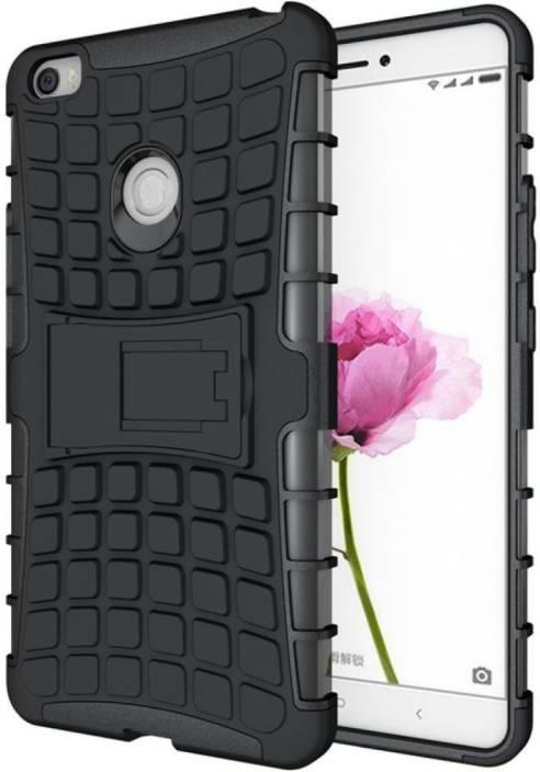 new concept a3144 24d85 filbay Bumper Case for OPPO F7 - filbay : Flipkart.com