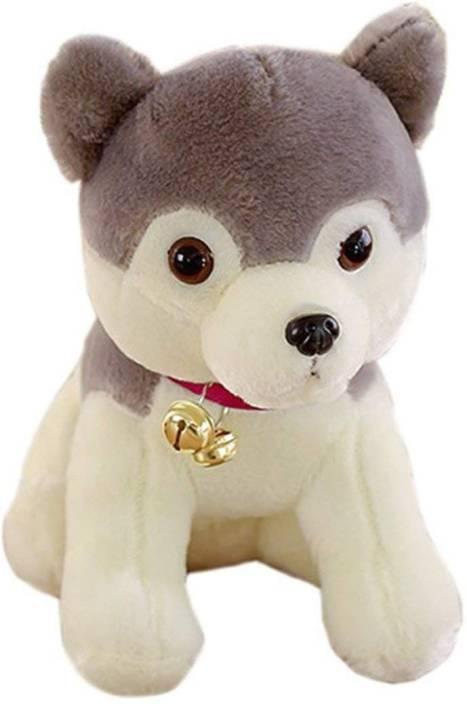 Baybee Premium Dog Doll Toys Animals Cartoon Plush Giant Stuffed