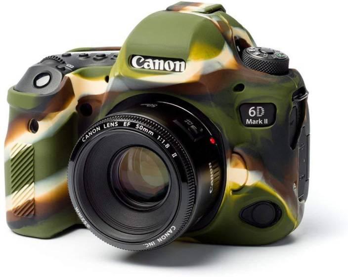 86009d58eb8c easyCover 6D MARK II Camera Bag