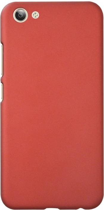 san francisco d54a5 d6157 Coverage Back Cover for Vivo 1606
